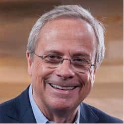 Video: David Allen over de coronacrisis