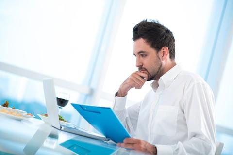 Doe-het-zelf focus tips