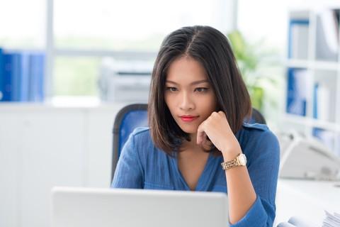 Concentreren is een vaardigheid